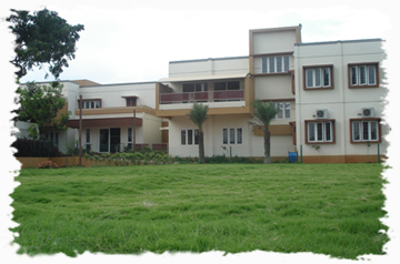 CBSE Senior Secondary Schools in Coimbatore