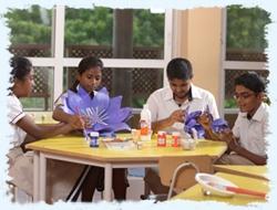 schools near kalapatti coimbatore