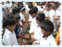 Senior Secondary education in Coimbatore