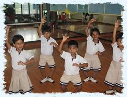 cbse schools in tamilnadu