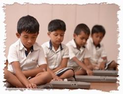 Coimbatore CBSE Schools List
