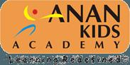 Anankids Acadamy