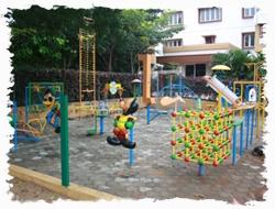 sciencepark